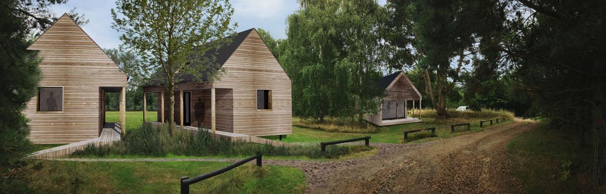 Cabin-Render-2